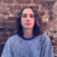 Nathanial Jenkins-Goetz_edited.jpg