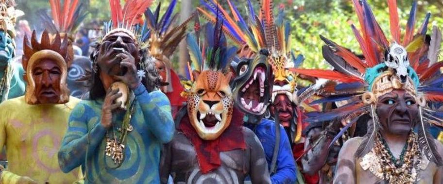 boruca-unconquered-tribe.jpg