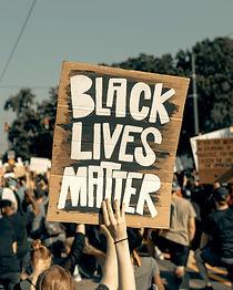 Black%20Lives%20Matter%20(IG%3A%20%40cla