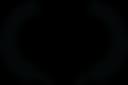 OFFICIAL SELECTION - USA Mobile Animatio