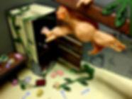 student sloth03.jpg