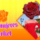 las mujeres market sept fb event.jpg