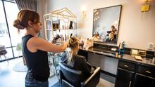 Rachel's Boutique Salon