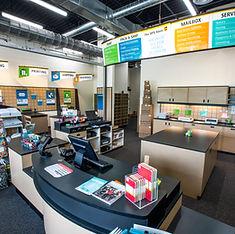 the-substation-ups-store-4.jpg.jpg