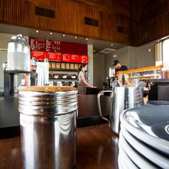 2Ten Coffee Roasters