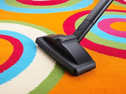 Химчистка ковров тюмени