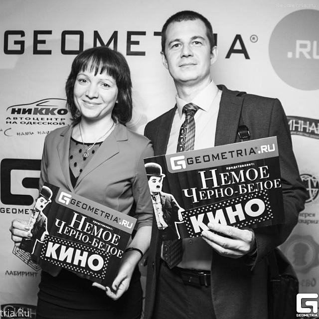 Егор Кузьмин | Книги | Бег | Развити