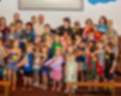 VBS Group-1a.jpg