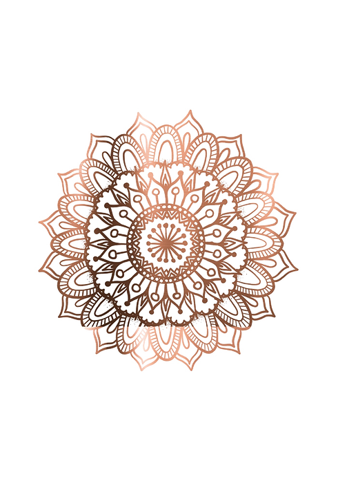 Mandala-PNG-Transparent-Picture.png