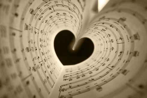 heart_music.jpg