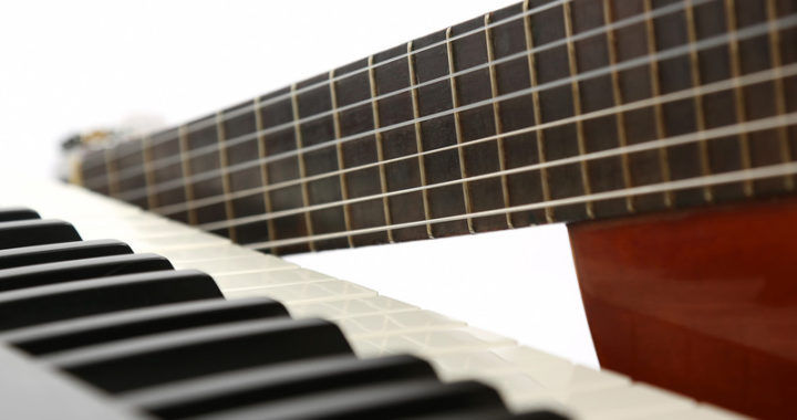 piano_and_guitar_closeup.jpg