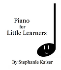 piano for little learners.png