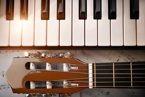 Piano-and-Guitar-picture.jpg