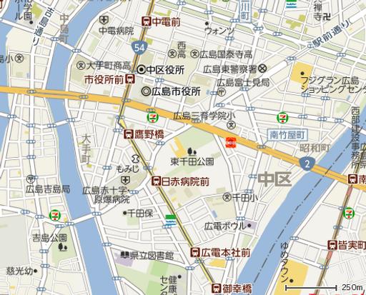 地図static.png
