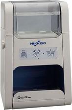 オゾン水手洗い装置-ハンドレックス.jpg
