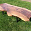 Thumbnail: Bastogne Coffee Table