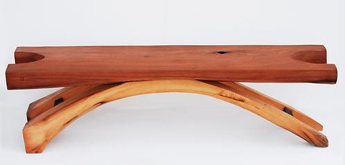 Bench No. 5