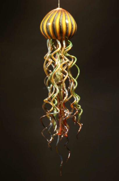 Striped Jelly