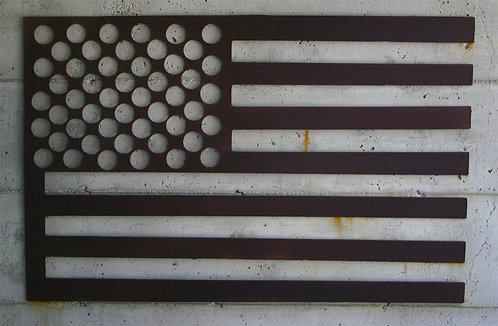 """""""US Flag"""""""