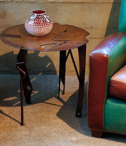 Fiji Table