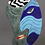 Thumbnail: Masquerade