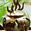 "Thumbnail: ""Flame Bronze Vessel"""