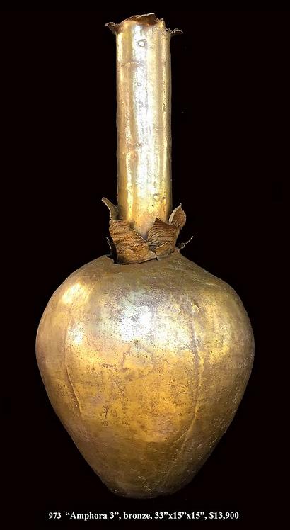 """""""Amphora 3"""""""