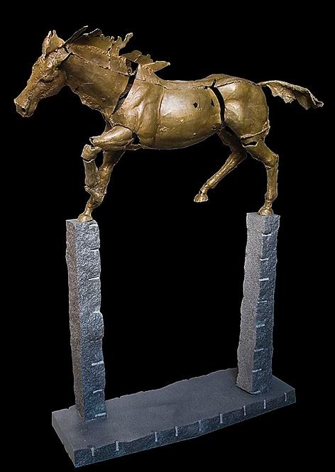 """Equus III"""