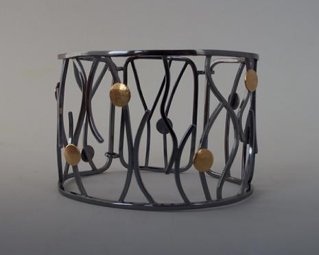Twigs Bracelet No. 2