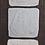 """Thumbnail: """"Concrete Relief Triptych"""""""