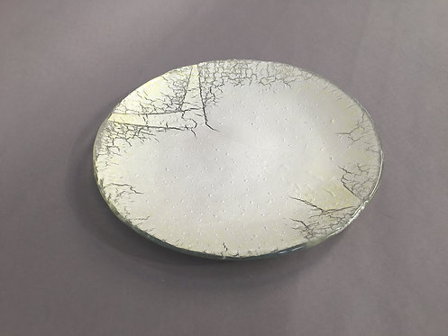 """""""Moon Plate Set"""""""