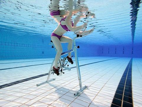 th_aquabike-training.jpg