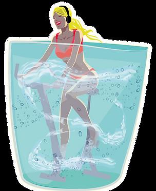Aquabike.png