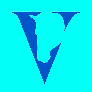 Blue V on light.png