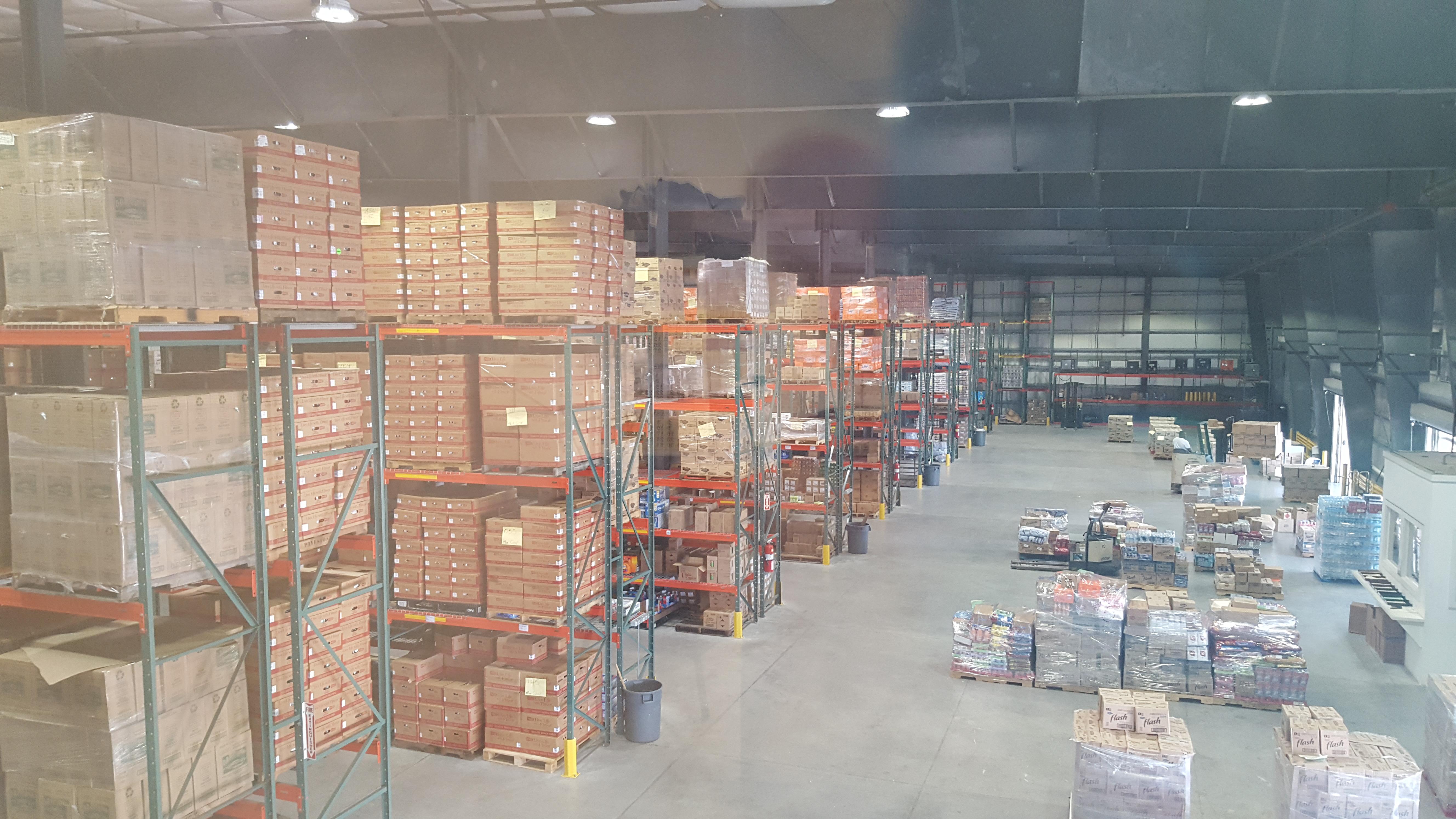 Home | Bahamas Wholesale Agencies Ltd