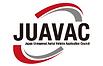 JUAVAC ロゴ.PNG