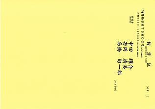特許証2.png