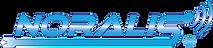 Noralis-logo.png