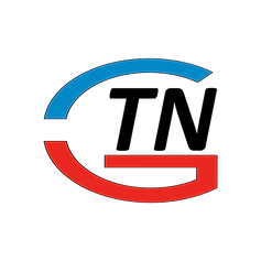 LOGO NEW COLOR.png