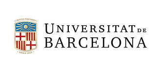 logo ub 2.jpg