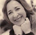 Carlota Caulfield.jpg