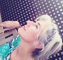 Bibiana_Crespo_foto.jpg