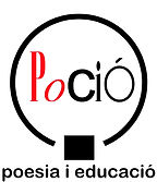 pocio_718x831mm.jpg