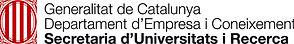 logo_Secretaria_d'Universitats_i_Recerca