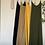 Thumbnail: Robe tube MILA