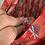 Thumbnail: Robe dorée Inca