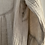 Thumbnail: Robe Bohème Craie allaitement