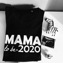 immortaliser votre grossesse ✨ Offrir c