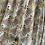 Thumbnail: Robe dorée Inca bretelle