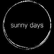 sunnydays1.png